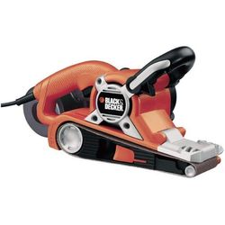 Black&Decker KA88-QS