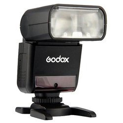 Godox TT350F for Fujifilm
