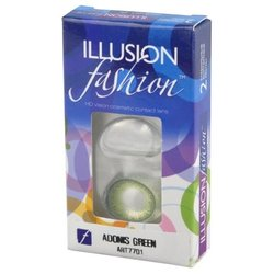 Belmore Illusion Fashion Adonis (2 линзы)