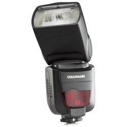 Cullmann CUlight FR 60C for Canon
