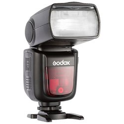 Godox V860IIS kit for Sony
