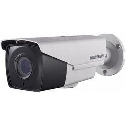 Hikvision DS-2CE16F7T-IT3Z 2.8-12мм (белый)
