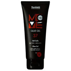 Dikson System Coiffeur клей-гель Move Me 37 Glue Gel