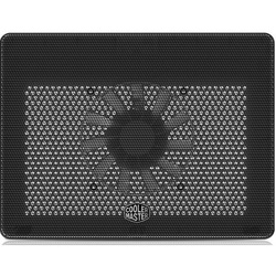 Cooler Master Laptop Cooling NotePal L2  (черный)