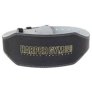 Пояс Harper Gym JE-2622