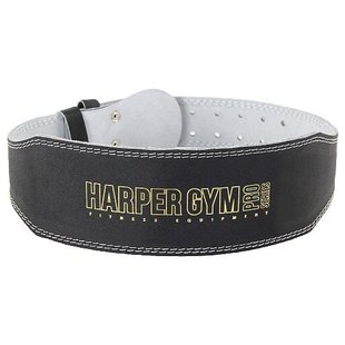 Пояс Harper Gym JE-2623