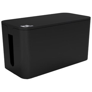 Короб Bluelounge CableBox Mini