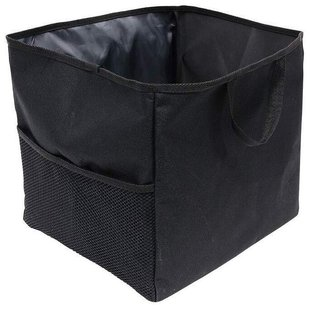 Органайзер Comfort Address BAG-026