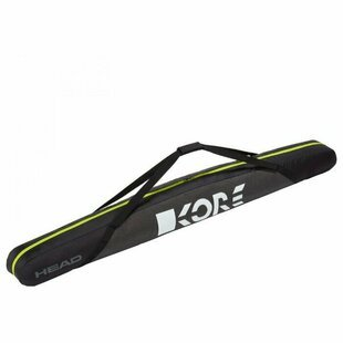 Чехол для лыж HEAD Freeride KORE Single Skibag 19/20