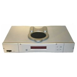 Rega Apollo