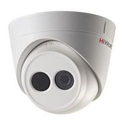 Hikvision Hi-Watch DS-I113 (4мм)