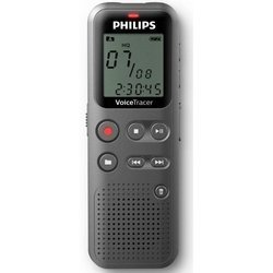 Philips DVT1110/00