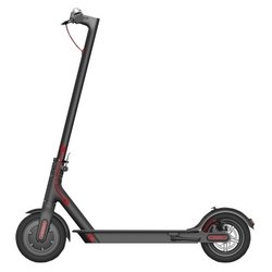 Xiaomi Mijia Electric Scooter (EU) (черный)